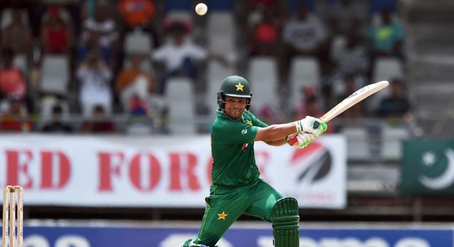 Amir has set a bad example for Pakistan cricketers: Kamran Akmal