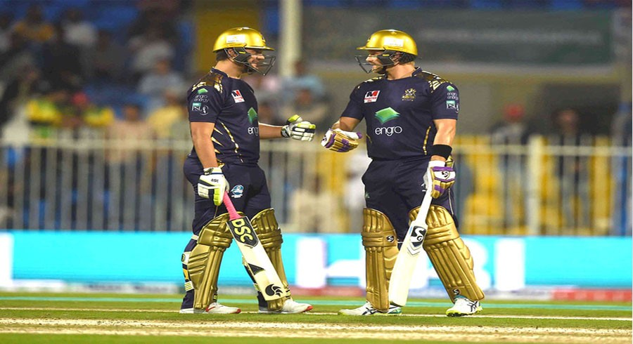 Foreign cricketers refuse to play entire HBL PSL in Pakistan