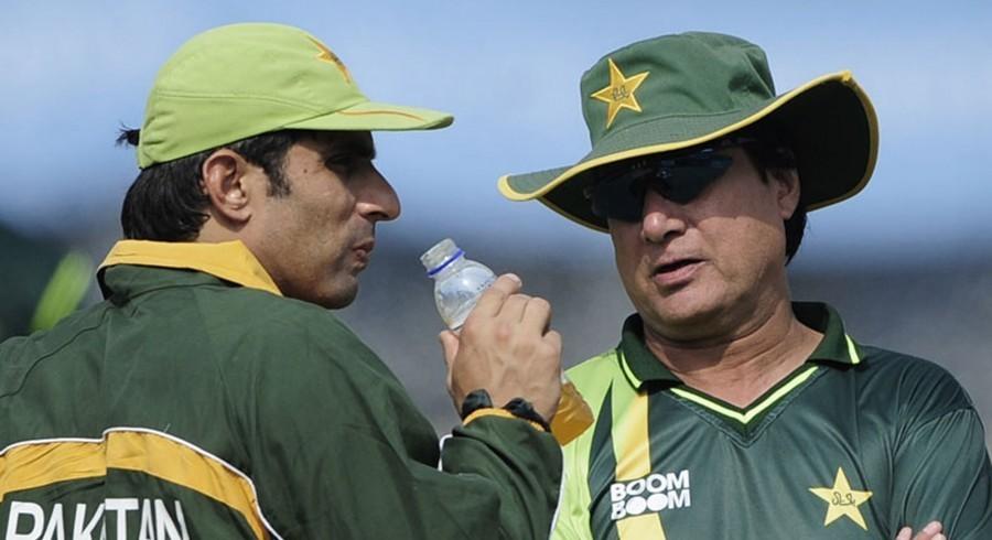 Cricket Pakistan | Home