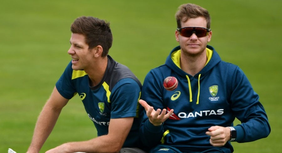 Root urges England to take advantage of Smith absence in third Ashes Test