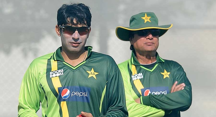 Mohsin Khan likely to be appointed Pakistan Chief Selector
