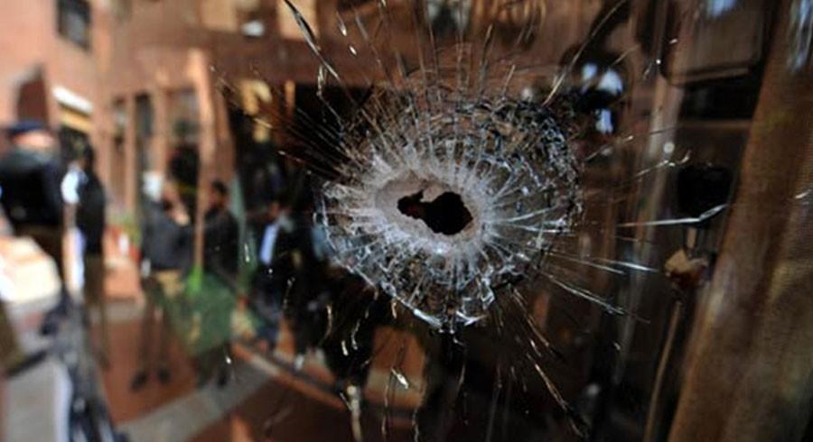 Terrorist threat casts doubt over Sri Lanka tour of Pakistan