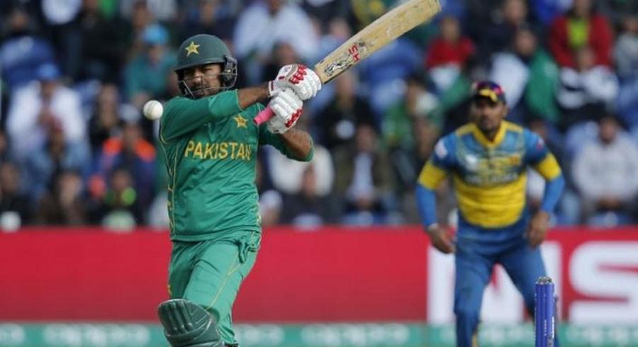 Sarfaraz encourages Sri Lankan team to visit Pakistan