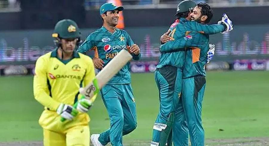 Cricket Australia optimistic of Pakistan tour