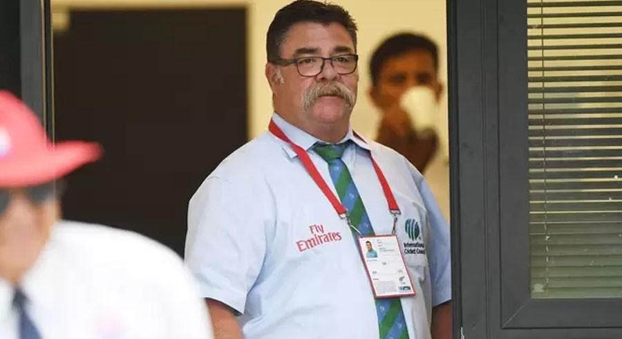 Australian legend warns Pakistan team
