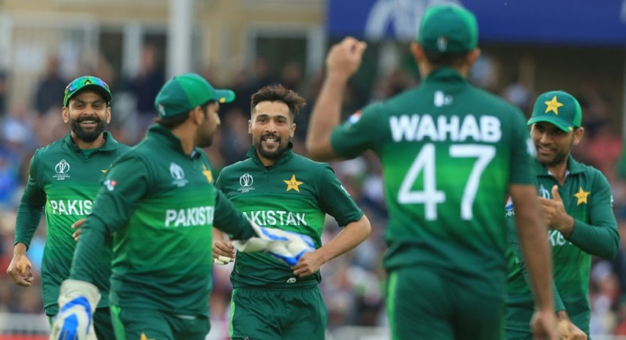 National T20 grows in importance as Pakistan prepare for Australia tour