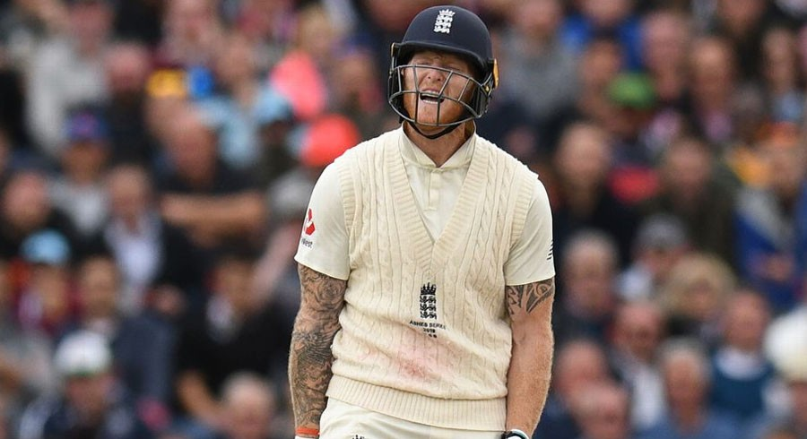 Giles fears Stokes being targeted after England success