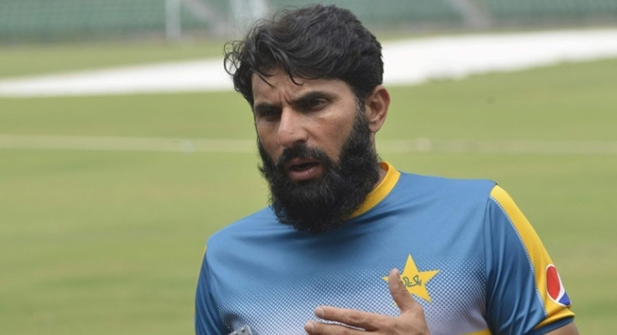 Image result for Court issues notice to PCB to explain Misbah-ul-Haq holding 3 designations simultaneously
