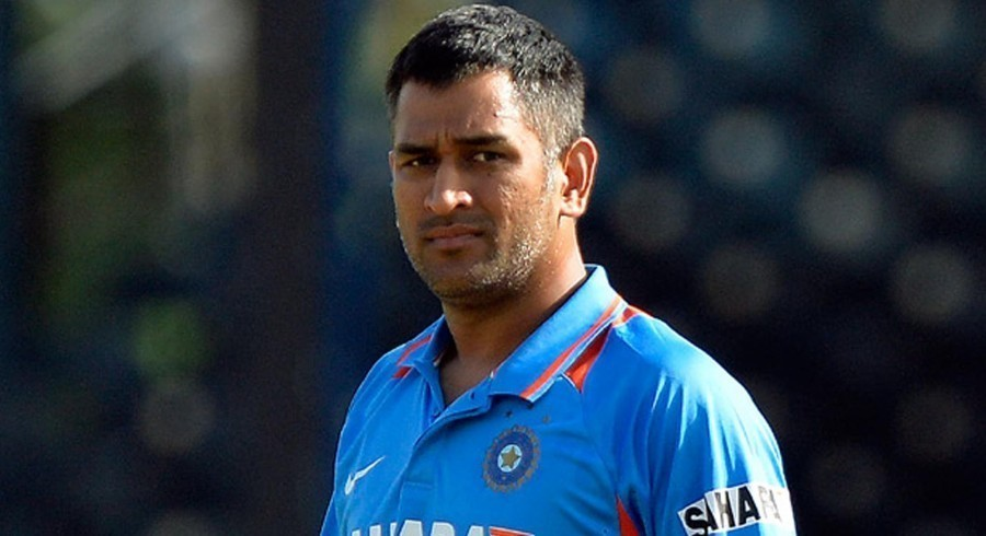 India 'moving on' from Dhoni: chief selector