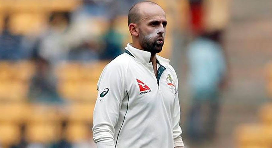 Pakistan have played me the best: Lyon