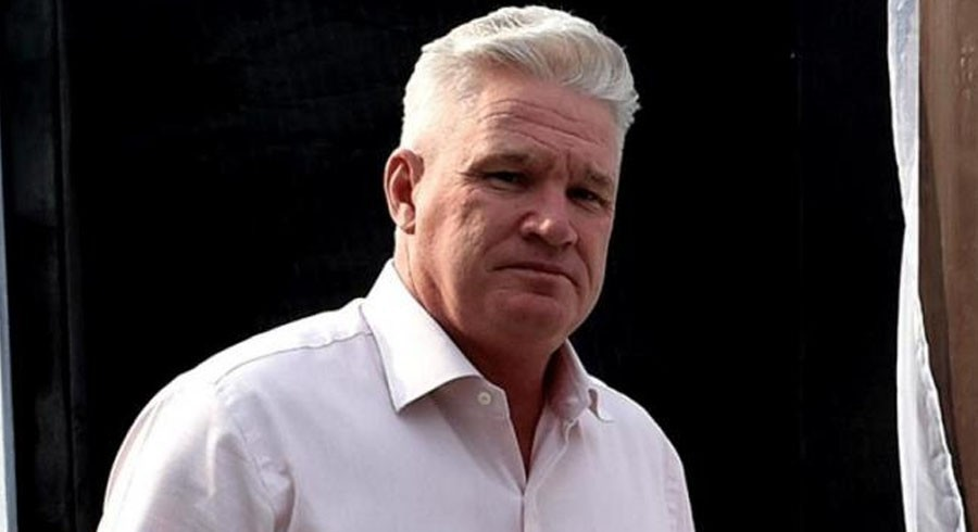 Jones slams PCB over 'horrendous' scheduling of Australia Tests