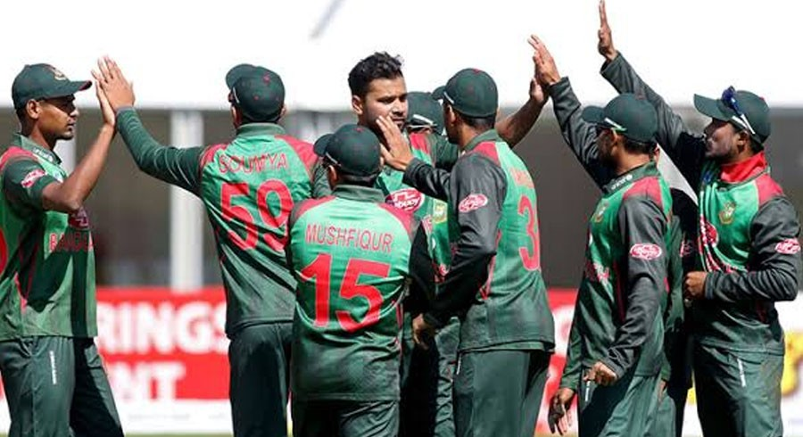 Bangladesh hopes to draw Indian players to T20 tournament