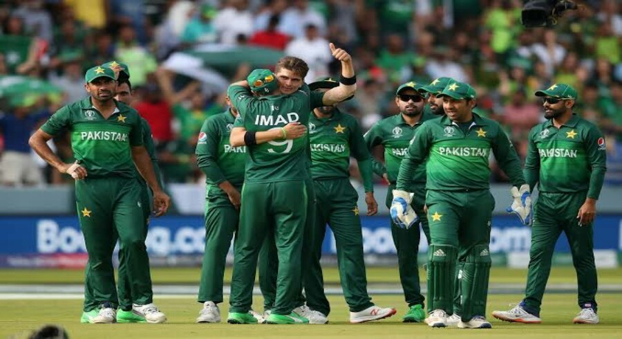 Seven Pakistan players picked in BPL Draft