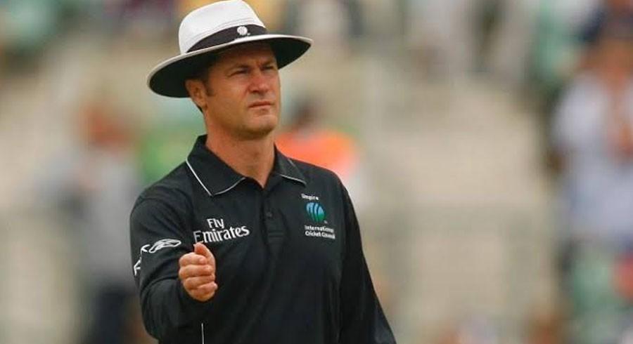 Taufel hopes international cricket returns to Pakistan