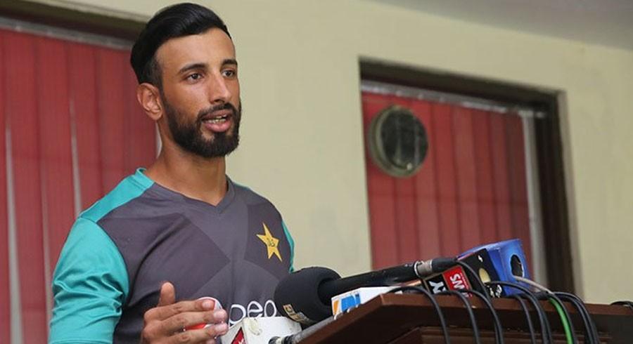 Arthur's presence in Sri Lanka camp won't bother us: Masood