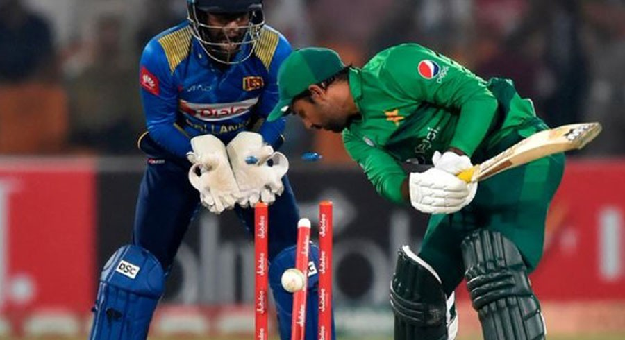 T20Is in 2019: Top six moments from Pakistan's year of embarrassment