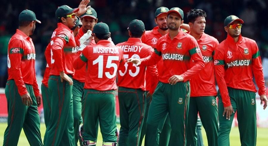 Bangladesh seeks players' approval for Pakistan tour