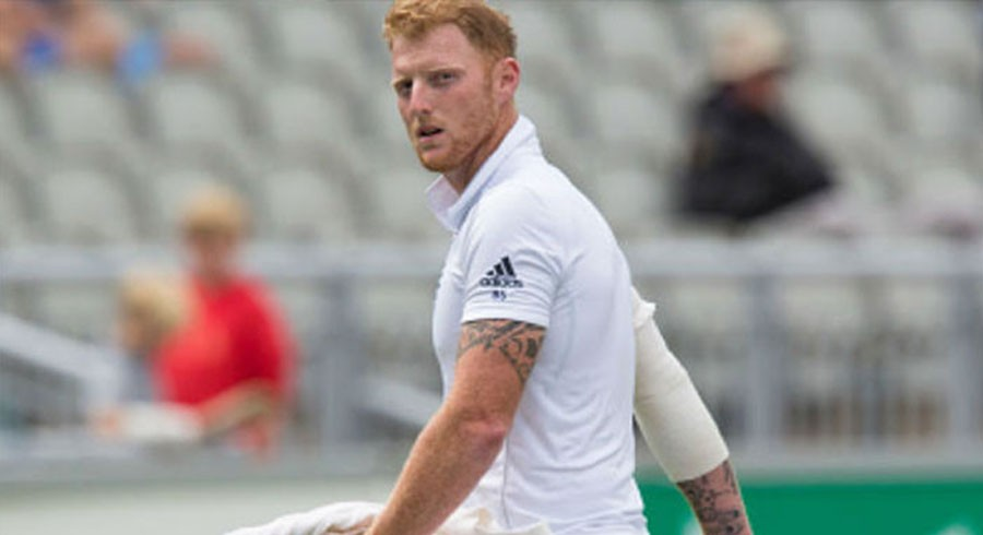 Stokes makes case for Test cricket as debate rages over five-day format