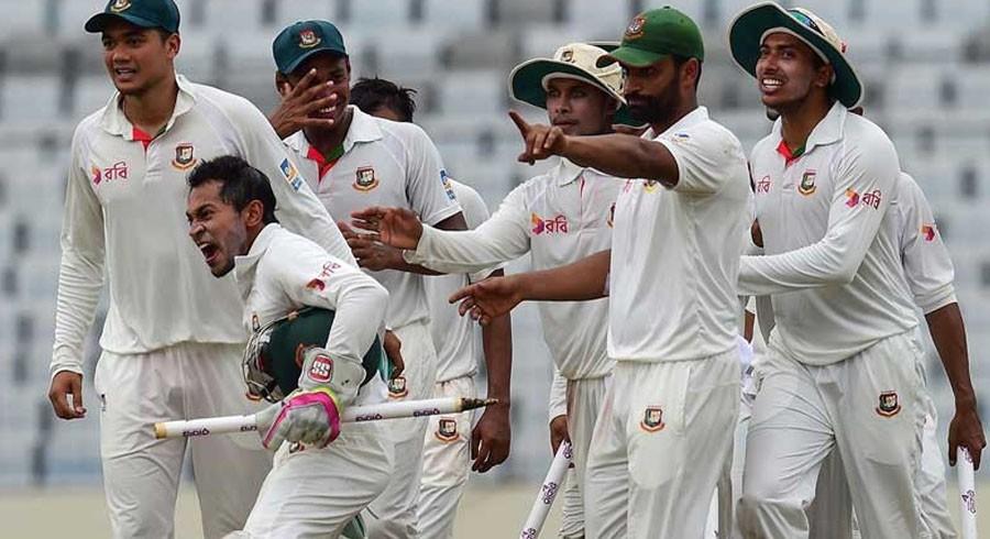 Bangladesh seeks more time to take final call on Pakistan tour
