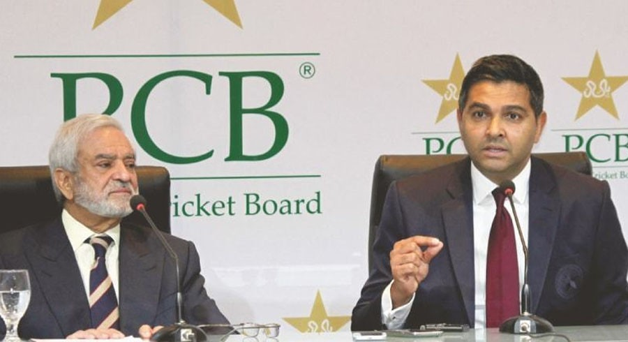 Asia Cup: Pakistan open to playing India on neutral venue