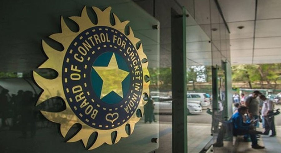 If India is to participate in Asia Cup, then venue cannot be Pakistan: BCCI
