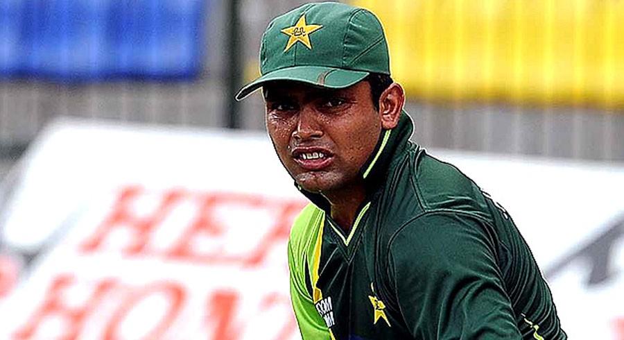 Kamran Akmal defends Umar Akmal after fitness controversy