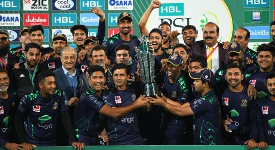 Umar Akmal, Ahmed Shehzad have been great teammates: Sarfaraz