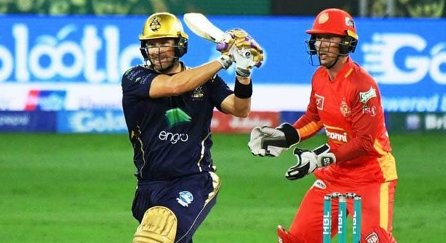 How different will PSL in Pakistan be from the one in UAE?