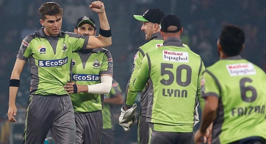 Lahore Qalandars should be renamed as Lahore Badshahs: Former Pakistan cricketer