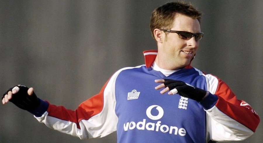 I thought I'd broken Pietersen's nose: Trescothick opens up on 2005 Lahore party