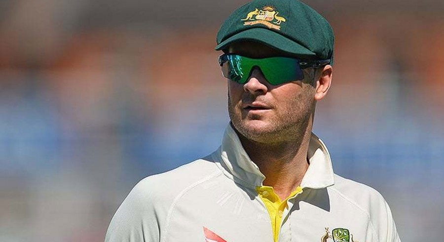 Australian cricketers 'sucked up' to India because of IPL: Michael Clarke