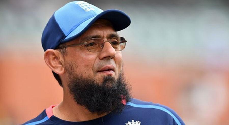 Three-over challenge between Wasim, Waqar shaped my career: Saqlain