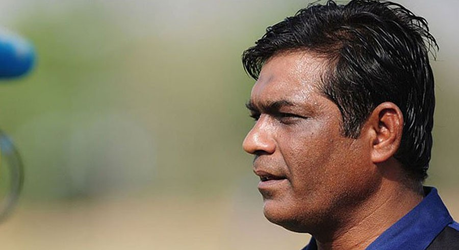 Players are not solely responsible for match-fixing: Rashid Latif