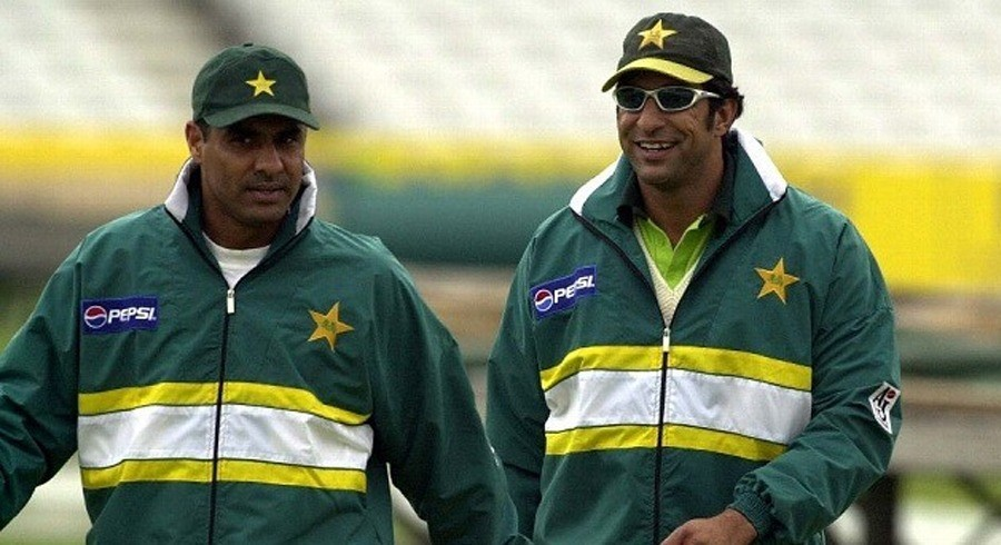 Chopra tilts towards Pakistan players in combined Indo-Pak ODI XI