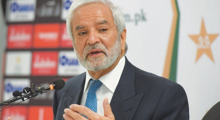 PCB downplays resumption of bilateral ties with 'unreliable' India