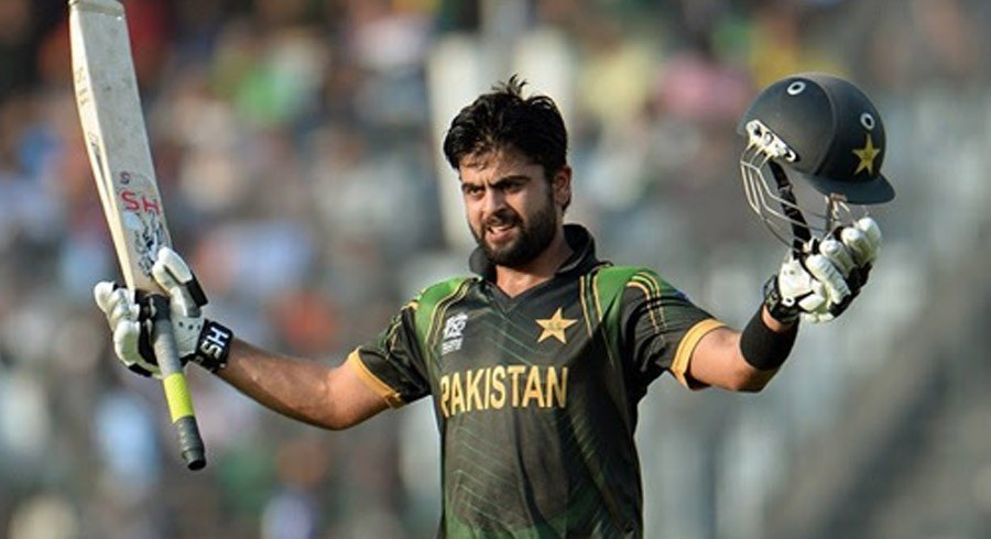 Ahmed Shehzad has got many years of great cricket left in him: Alan Wilkins