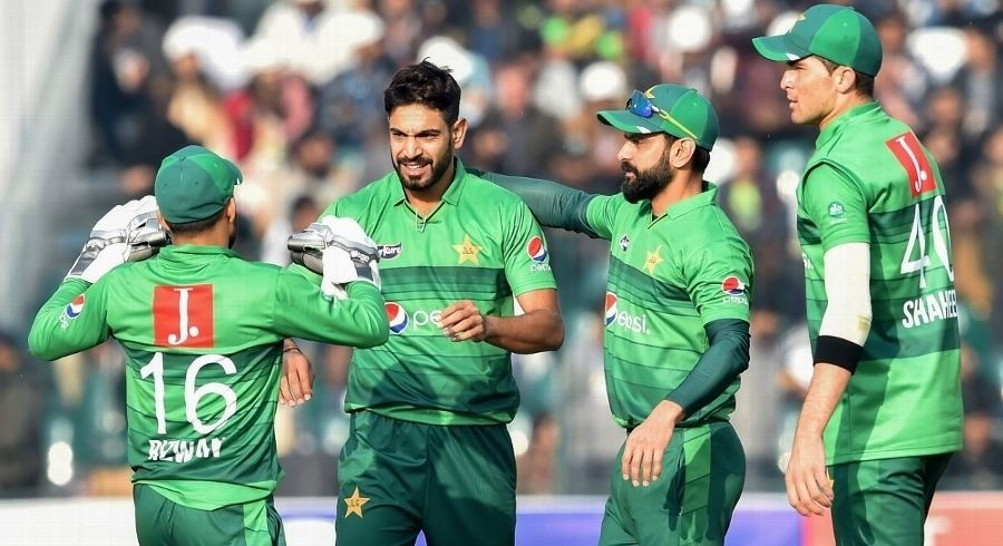 Hogg includes one Pakistan pacer among top five yorker specialists