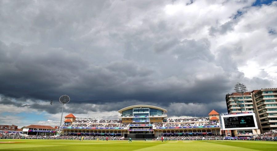Cricket Australia faces cash crisis amid Covid-19 pandemic