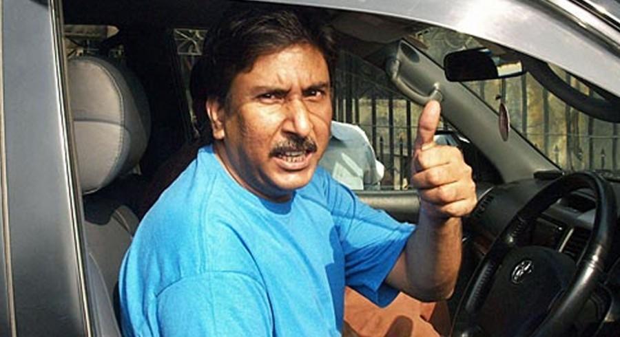 Saleem Malik says 'If Amir, Sharjeel can make a comeback, why not me?'