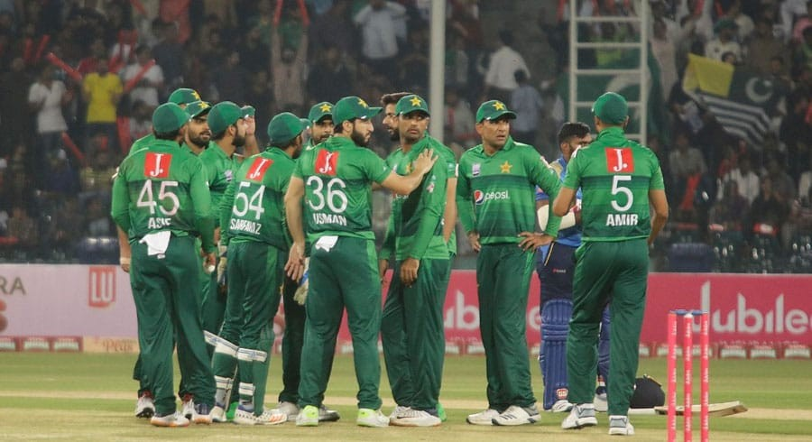 Pakistan's tour to Netherlands postponed