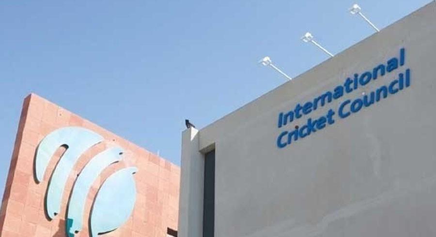 ICC members split over future of World Test Championship
