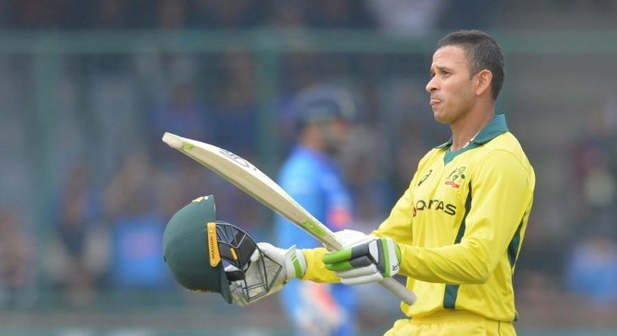 Mitchell Marsh gets Australia contract, Khawaja among six axed