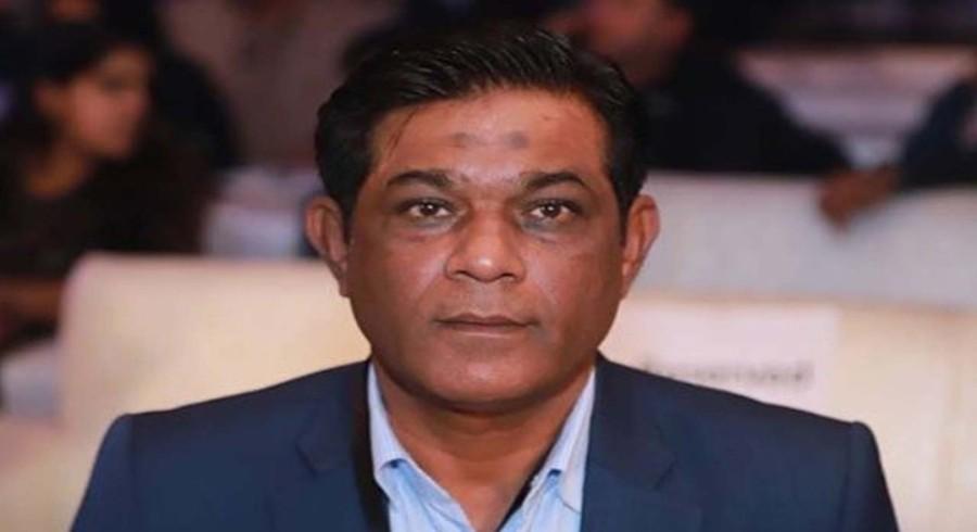 Rashid Latif calls for live TV debate between former PCB chairmen, CEOs
