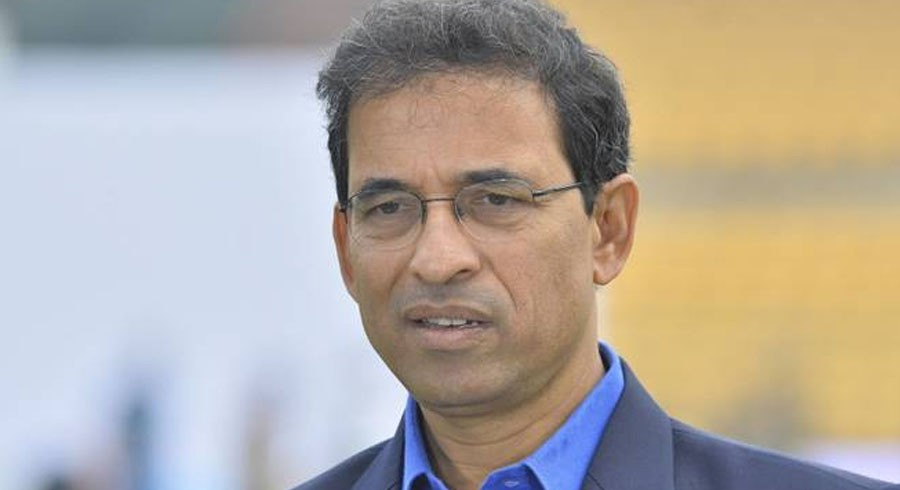 Pakistan have lost more than three and a half talented players: Harsha Bhogle