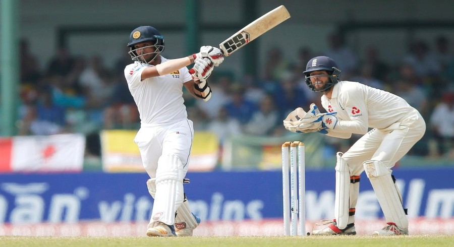 England's Sri Lanka tour rescheduled for January 2021 says SLC CEO
