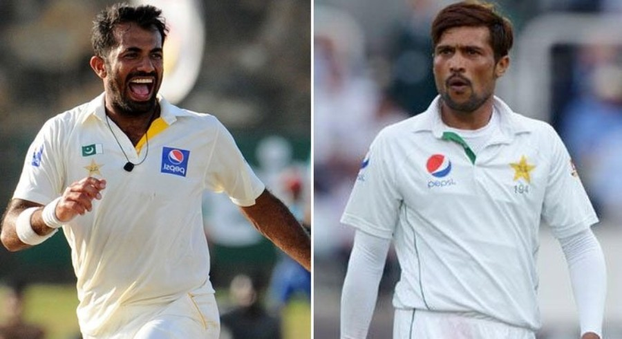 Don't follow Amir, Wahab's example: PCB set to offer improved central contracts