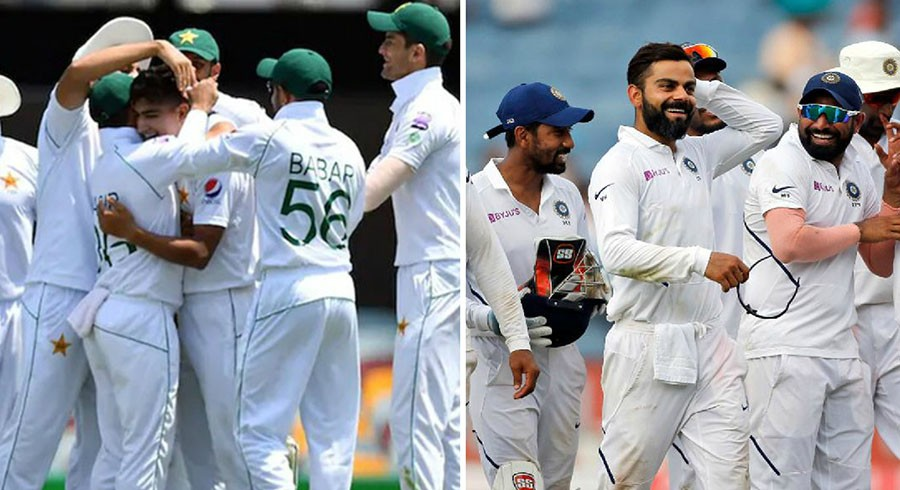 Three big contests: Hogg proposes Indo-Pak Test series for cricket-starved fans