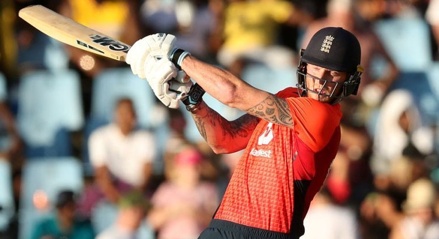 Playing without fans won't diminish competitive edge: Stokes