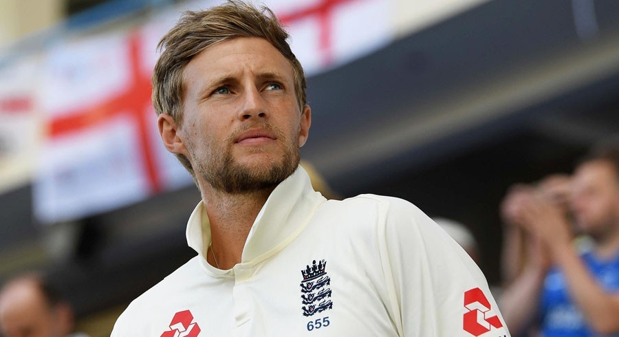 Root 'optimistic' England will play home Tests against West Indies, Pakistan