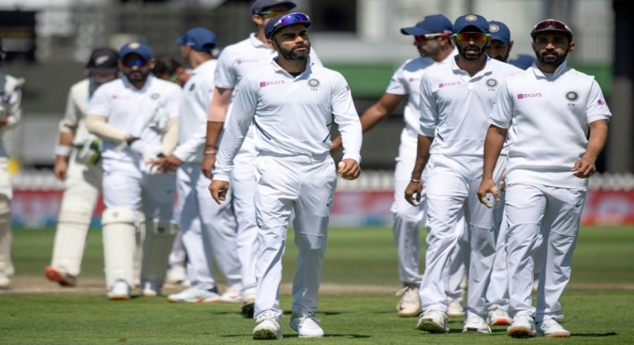 India to accept quarantine to save Aussie Test series